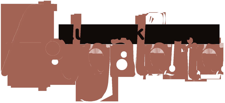 Logo-artgalerie-2